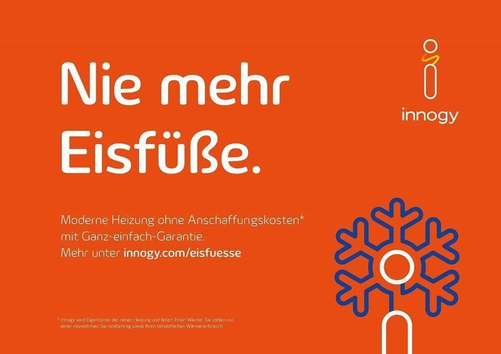 Innogy.com Buderusw-gewinnspiel