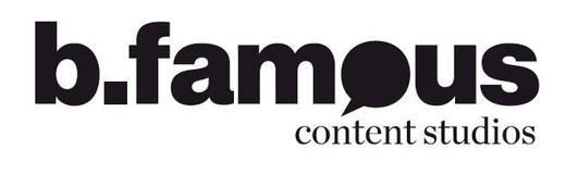Das Logo der neuen Content-Firma von Burdas BCN und C3.