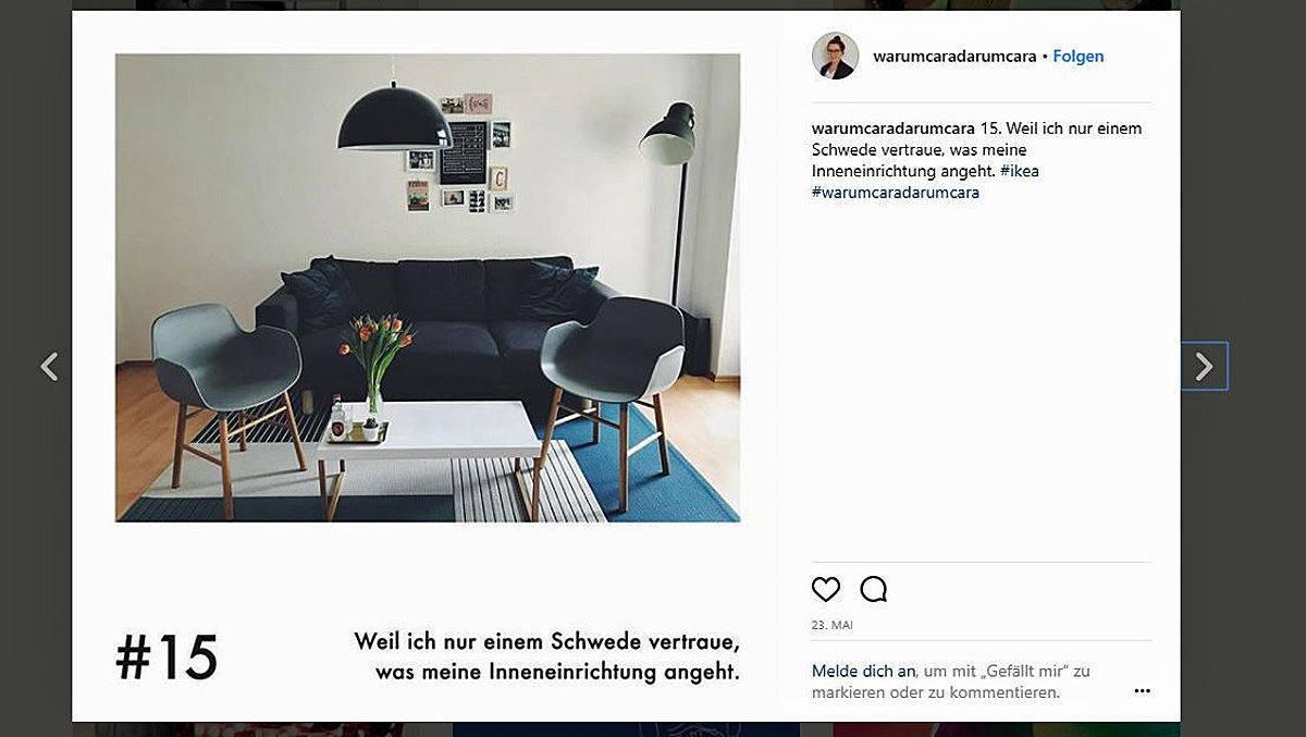 eine wahrlich gelungene talentsuche bei ddb w v. Black Bedroom Furniture Sets. Home Design Ideas