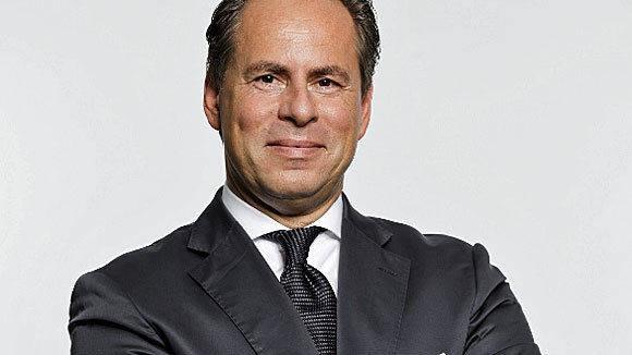 Thomas Deissenberger, Geschäftsführer Sky Media (Foto: Unternehmen)