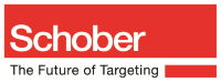 Schober - The Future of Targeting