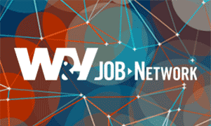 W&V Job-Network
