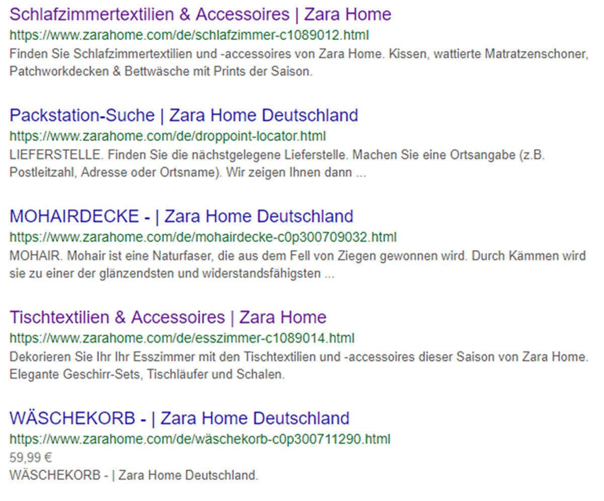 Zara Home  Viele Bilder a63eac73d06
