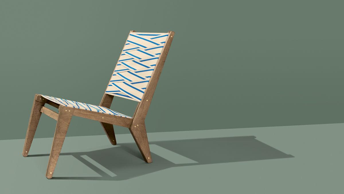 hornbach lässt seine kunden designerstühle bauen | w&v