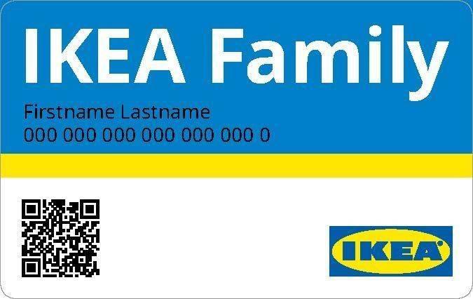 Ikea Family Bekommt Ein Upgrade W V