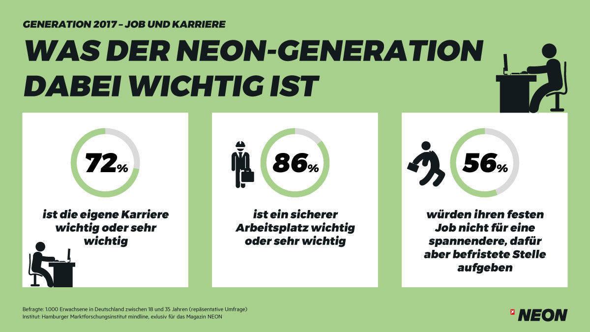 Beste Arbeitsblatt Auf Dezimalstellewert Zeitgenössisch - Mathe ...