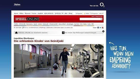 Der Spiegel De Schlagzeilen