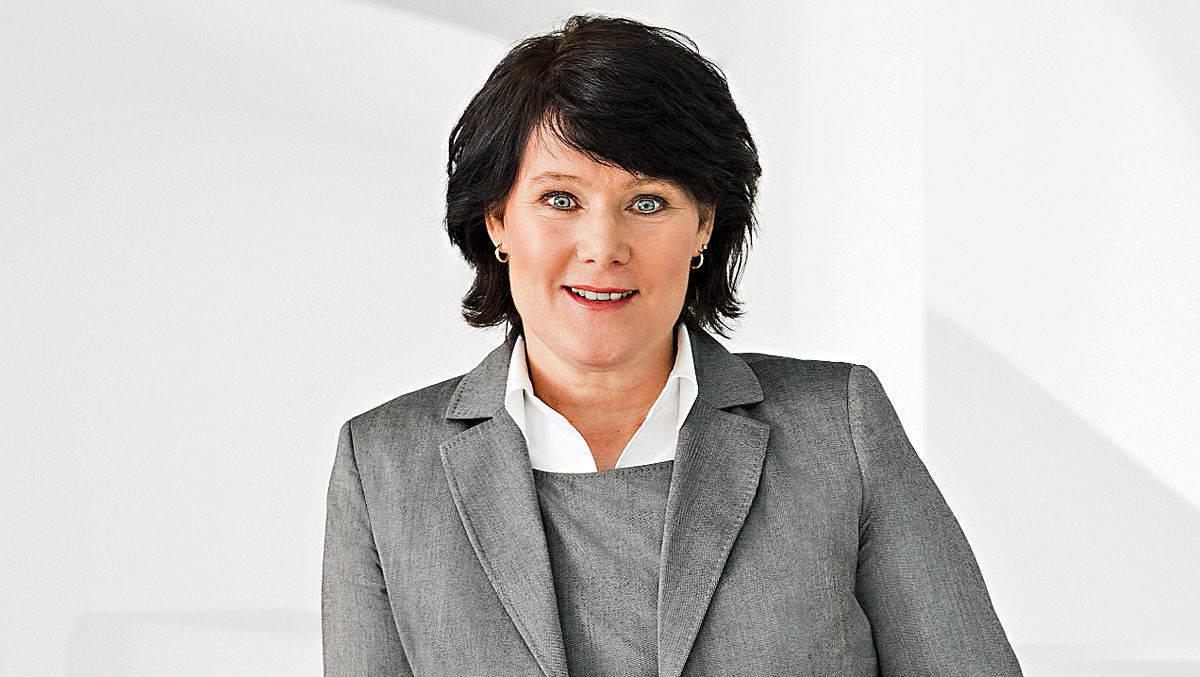 ProSieben, RTL und United Internet starten