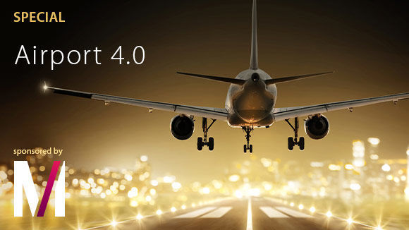 Airport4.0_Special