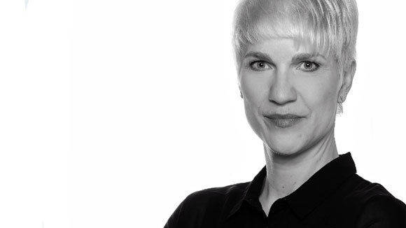 Julia Wöltjen (Foto: Klambt).