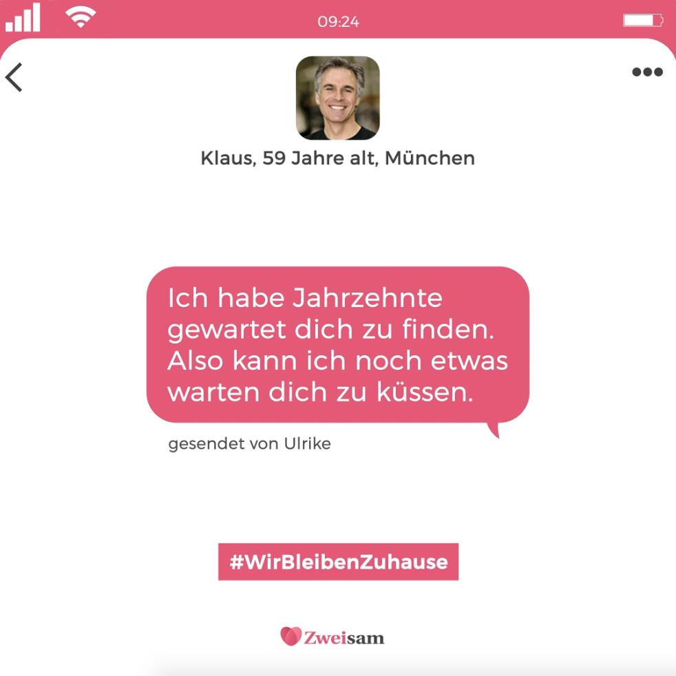 Singles Klaus-Weiler, Kontaktanzeigen aus Klaus-Weiler bei