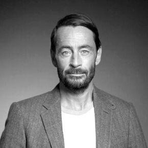 Mike Kleiß