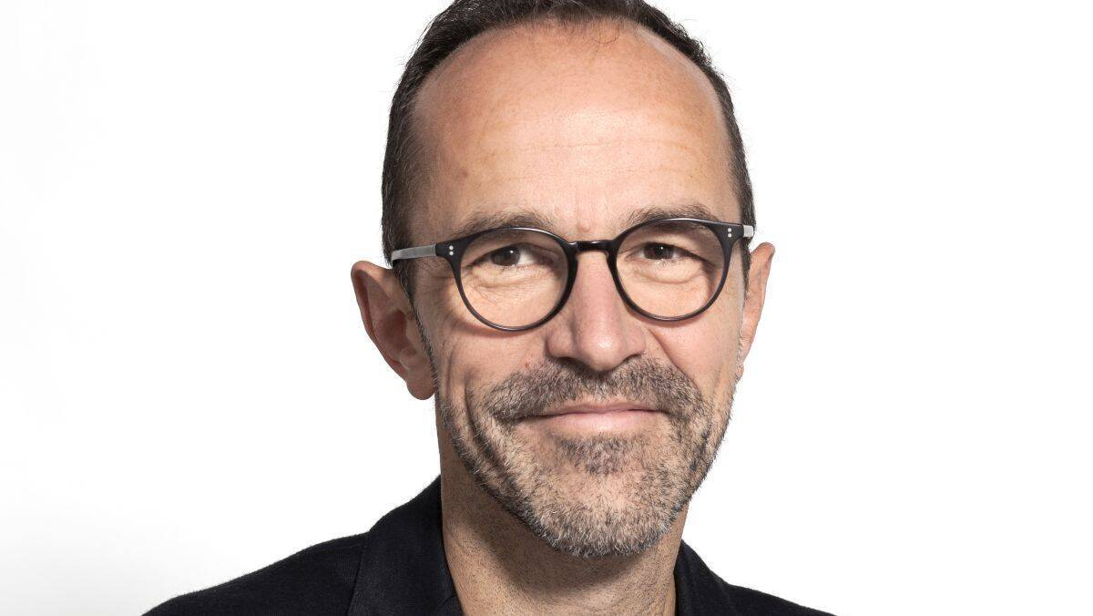 Arne Brekenfeld ist Chief Strategy Officer der Publicis Groupe Germany und seit Jahren Treiber der Umsetzung der Publicis Power of One-Integration.