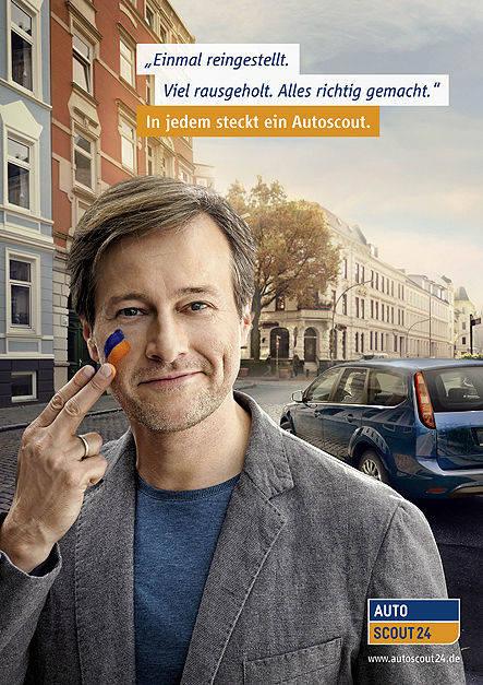 Der Neue Markenauftritt Von Autoscout24 Wv