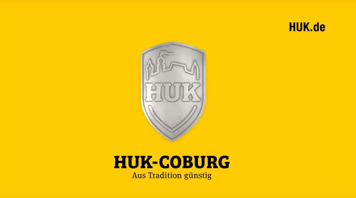 Huk Coburg Schadensregulierung