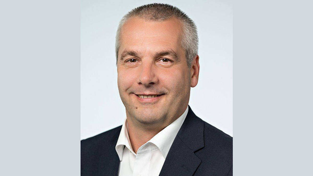 Dirk Reinbothe, Director Marketing Effectiveness bei Nielsen.