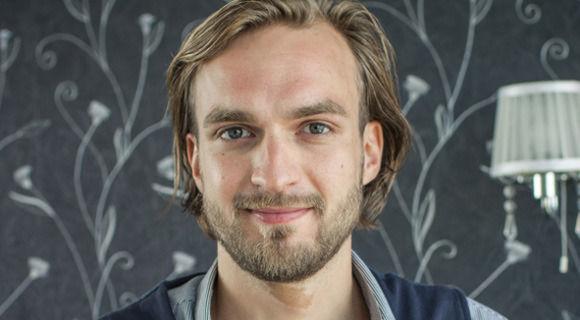 Philipp Schwartz