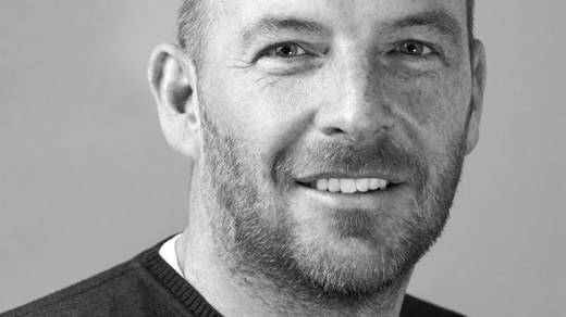 Richard Foster wird CEO der Motion Content Group.