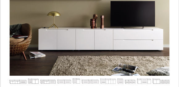 g rtlerbachmann gewinnt interl bke etat w v. Black Bedroom Furniture Sets. Home Design Ideas