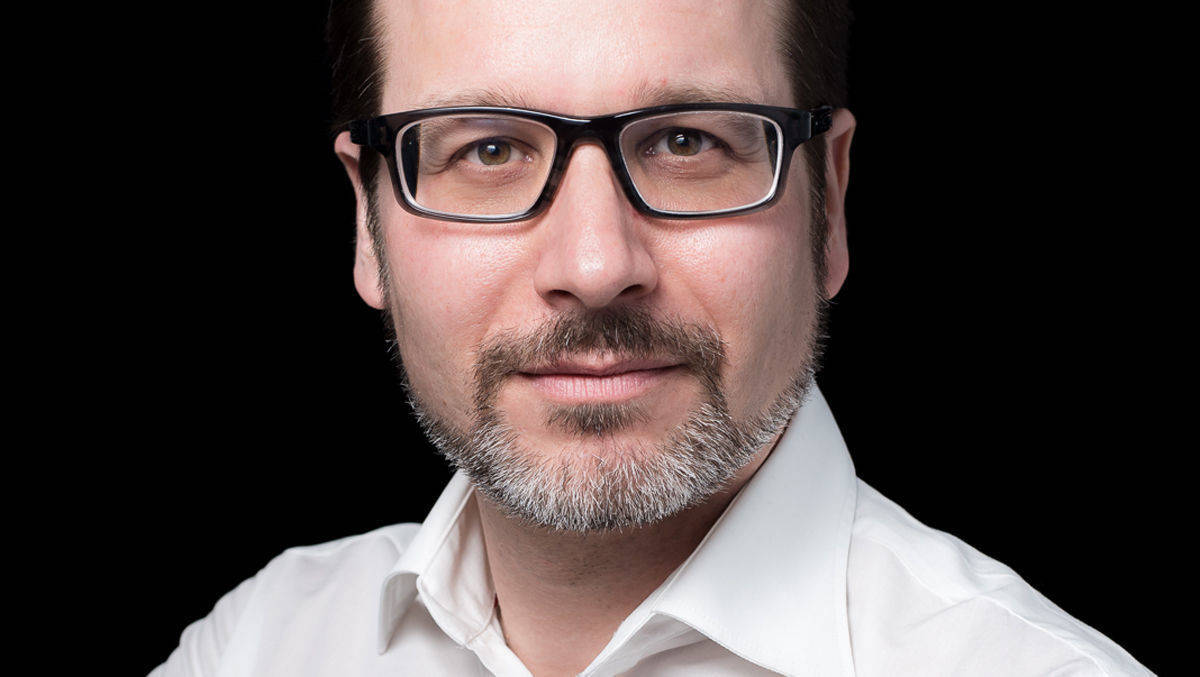 Karsten Lohmeyer ist Chief Content Officer von The Digitale und Herausgeber des Blogs Lousypennies.de.