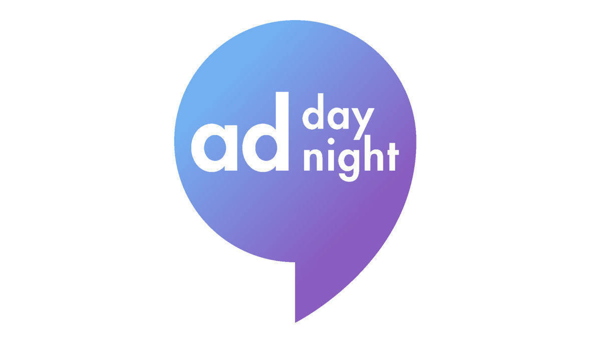 Erstmals in Berlin: Das Recruiting-Event Adday/Adnight.