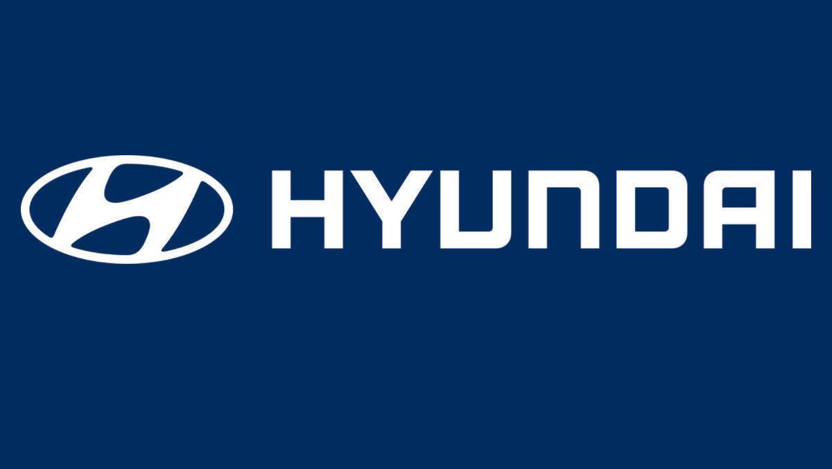 Havas arbeitet weiterhin für Hyundai und Kia