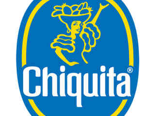 Havas Worldwide holt globalen Chiquita-Digitaletat