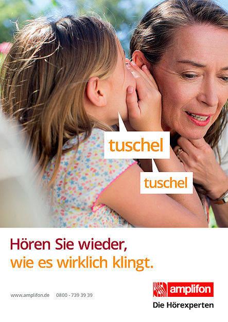 Süßer Papa Dating-Website