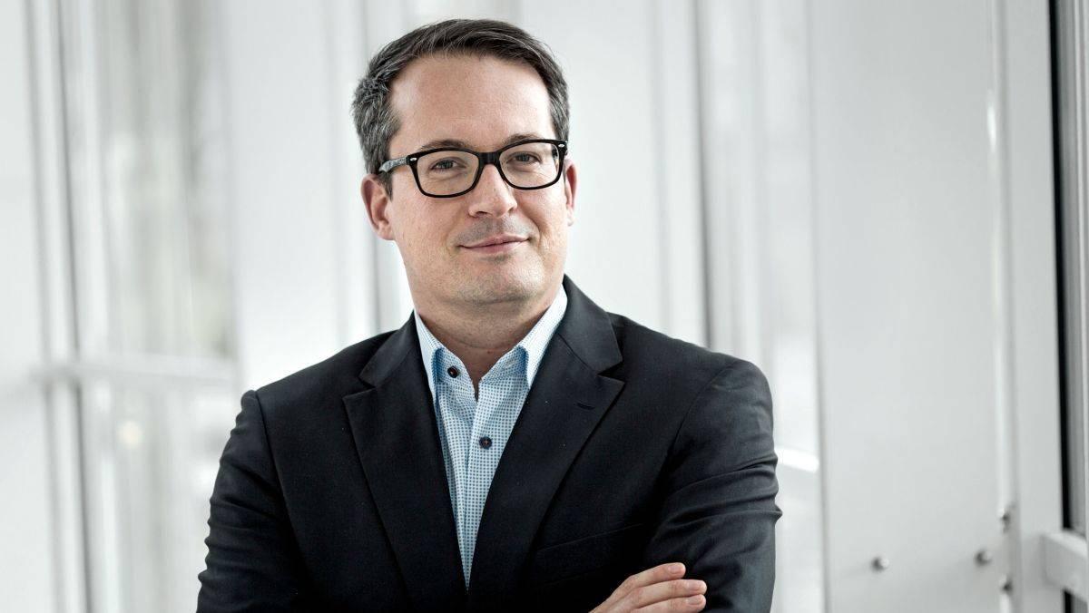 Kann Marke und Druck: Die neue Produktionsagentur Linked2Brands