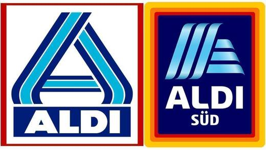 Aldi bündelt Media-Etat bei PHD.