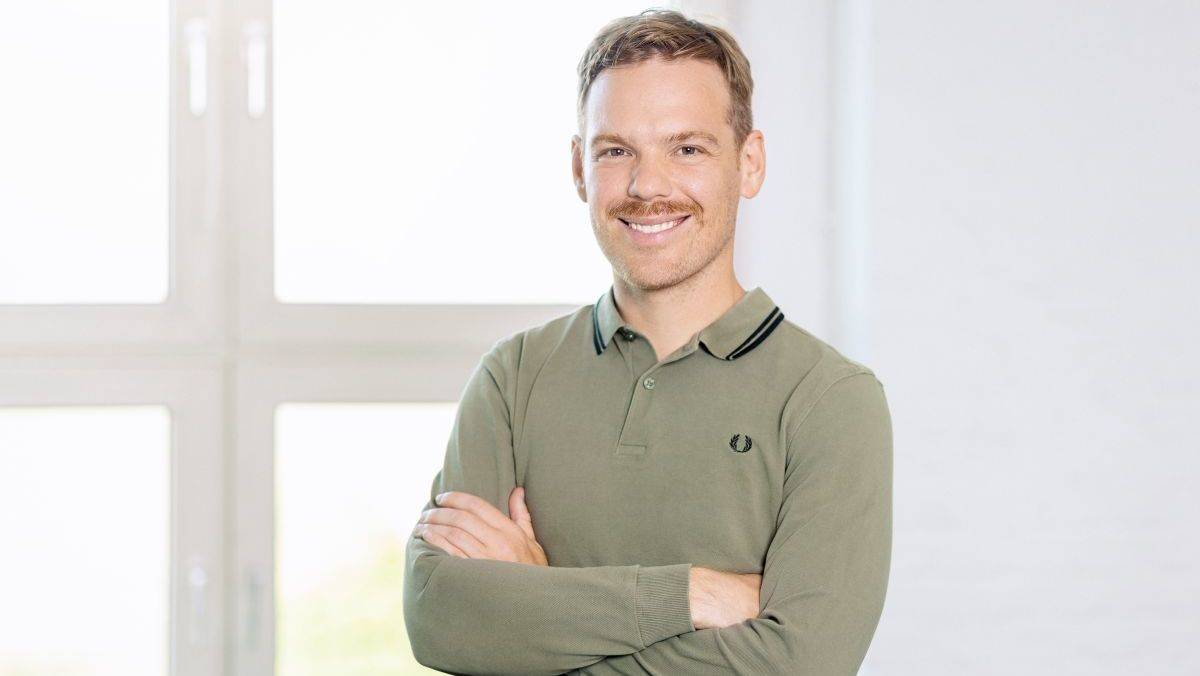 Felix Willikonsky ist neuer Head of Digital Communication bei Piabo PR.