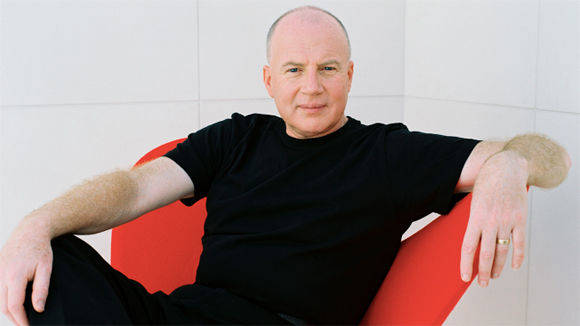 """The fucking debate is all over"", hat Kevin Roberts in dem umstrittenen Interview gesagt."