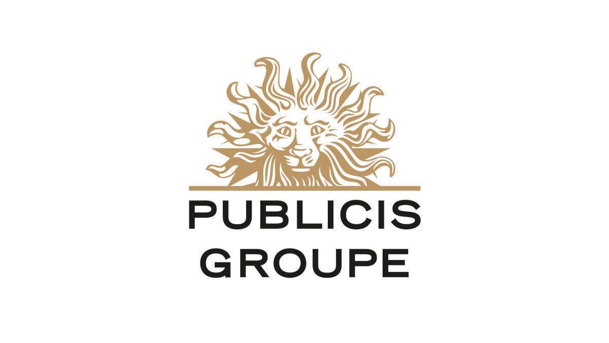 Publicis Groupe erwirbt Rauxa