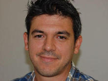 Luiz Sanches (AlmapBBDO)