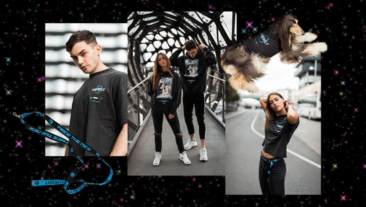 Kampagne: Sparkasse bewirbt Jugendkonto mit Snapchat-AR-Lens. | W&V