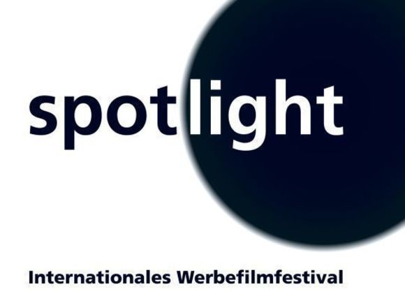 "Spotlight-Festival führt Kategorie ""Digitale Innovation"" ein"
