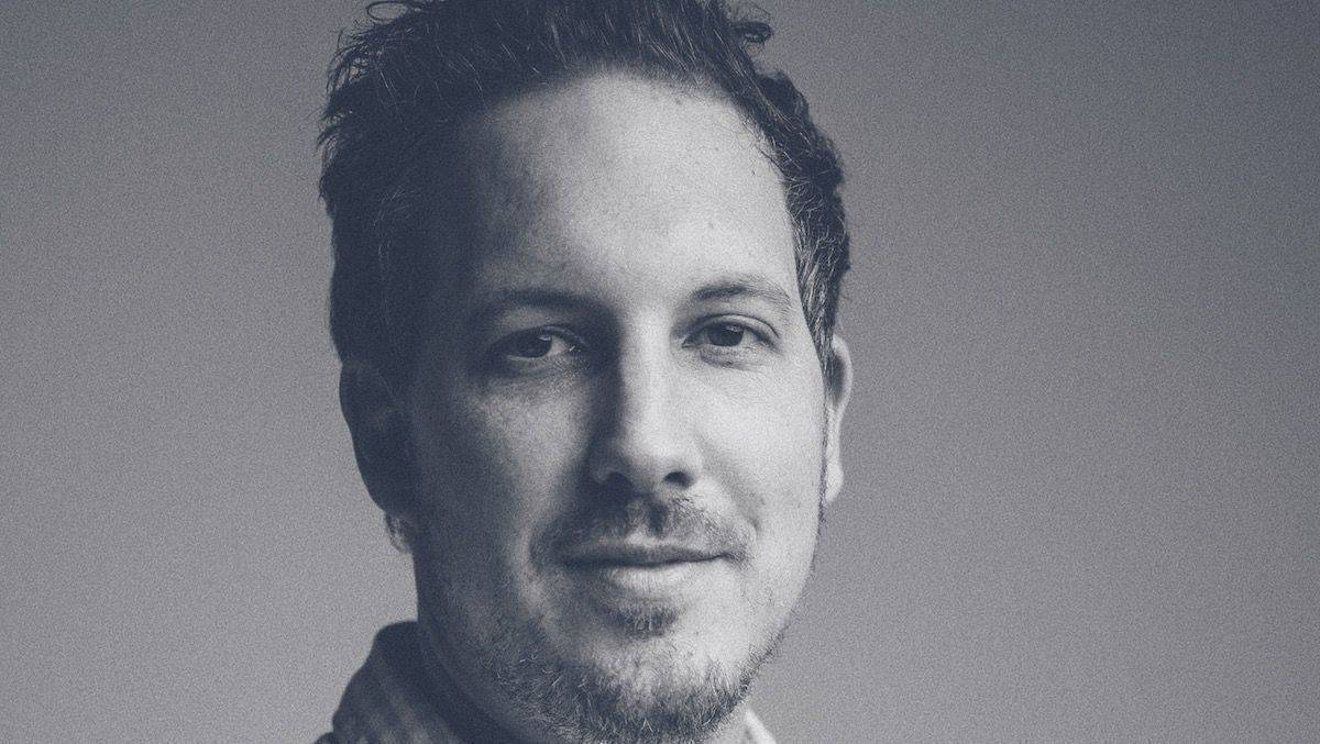 Neuer Creative Managing Director: Tim Wettstein