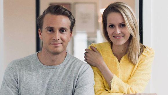 wie man als liebespaar eine agentur f hrt w v. Black Bedroom Furniture Sets. Home Design Ideas