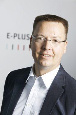 Eric Günzel im Interview: Mobile Recruiting - mehr als ein Modethema?