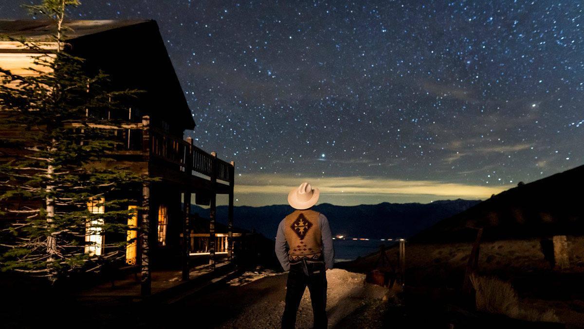 Airbnb bietet Studienreisen für Abenteurer