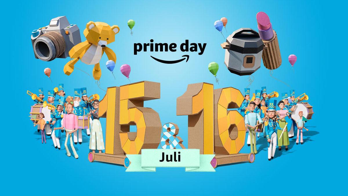 Amazon Prime Auf 2 Ger�Ten