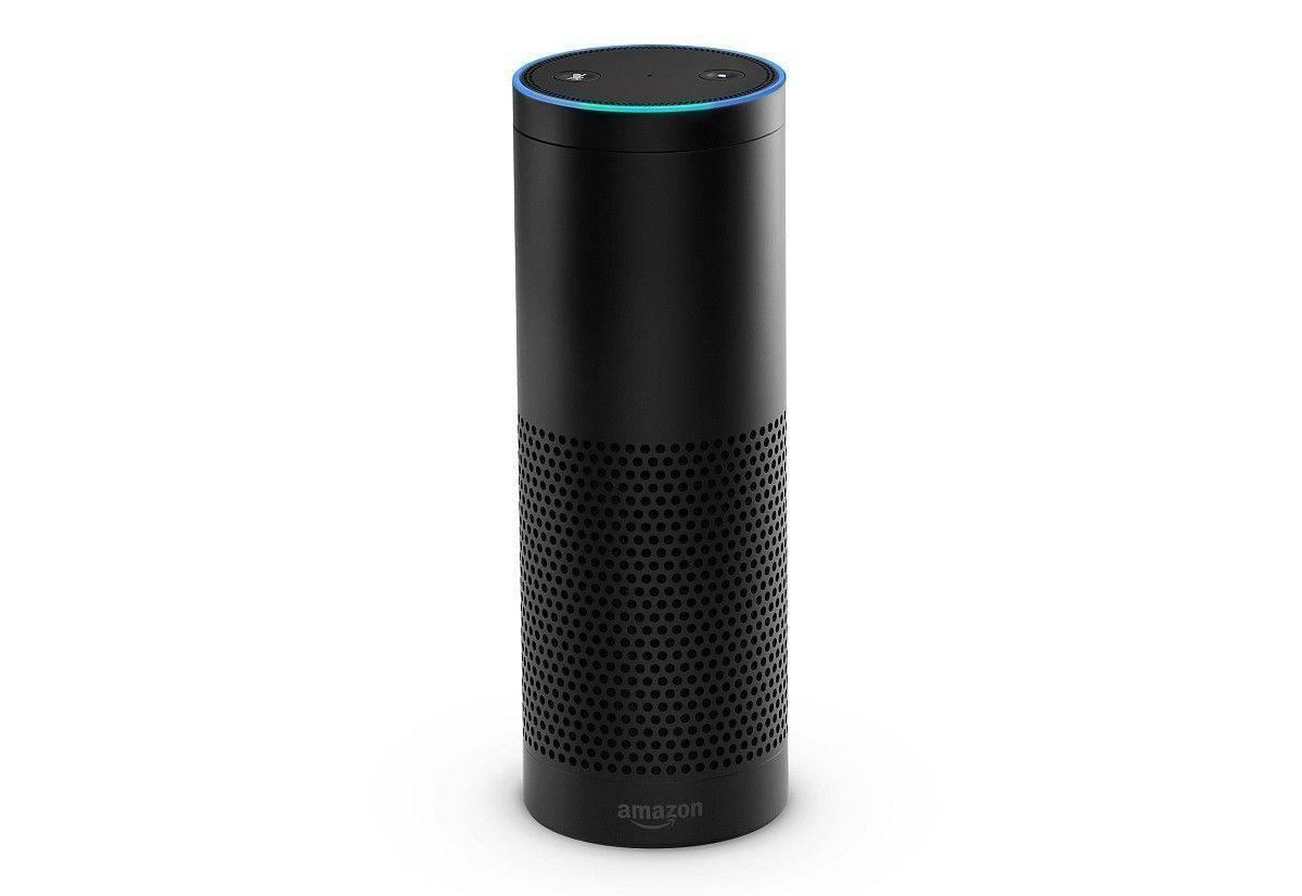 Amazons Alexa-Skills werden kostenpflichtig   W&V