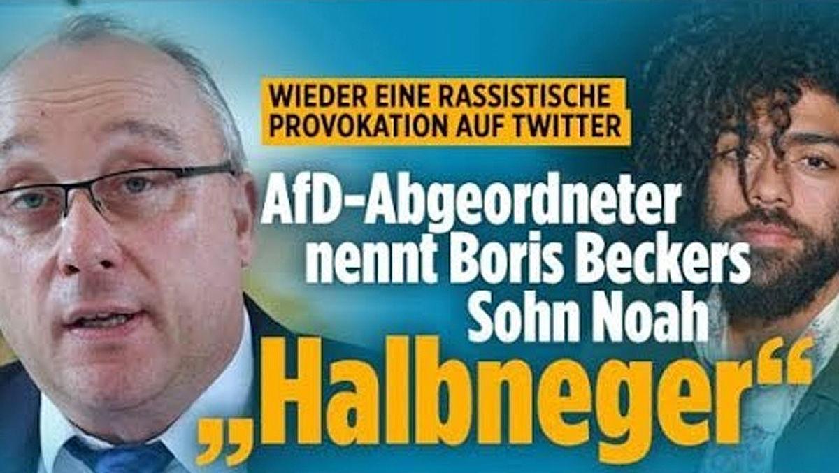 Afd Halbneger