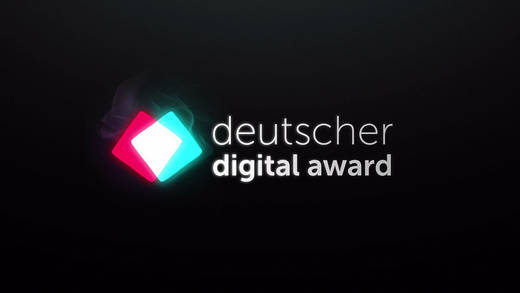 Deutscher Digital Award