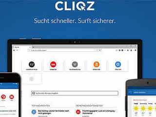 Cliqz übernimmt Anti-Tracking-Dienst Ghostery