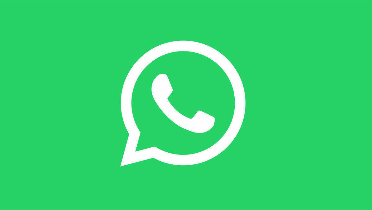 Whats app logotyp