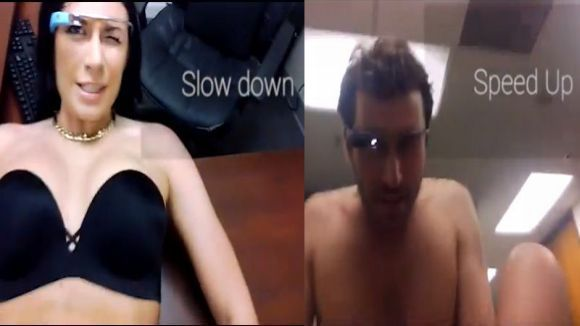 erster porno shemale düsseldorf