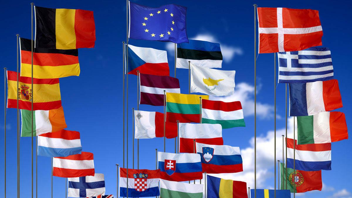 Facebook will Fake-News zur Europawahl bekämpfen