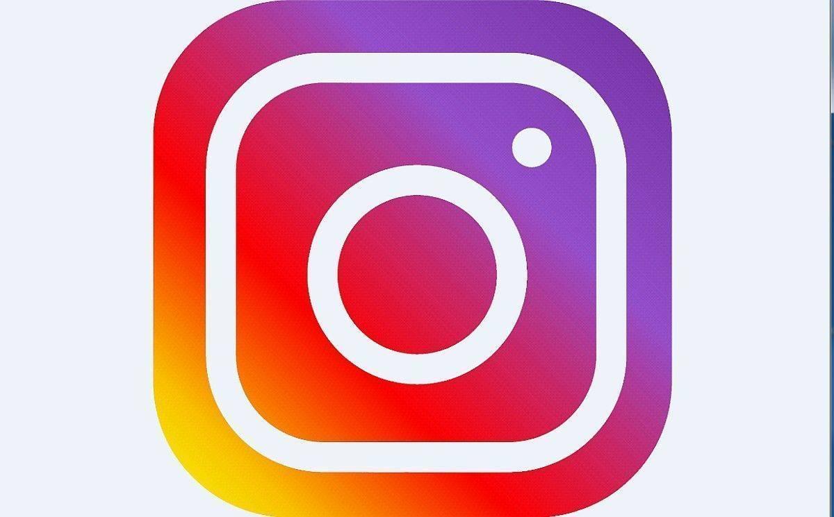 Testlauf für separate Messenger-App — Instagram