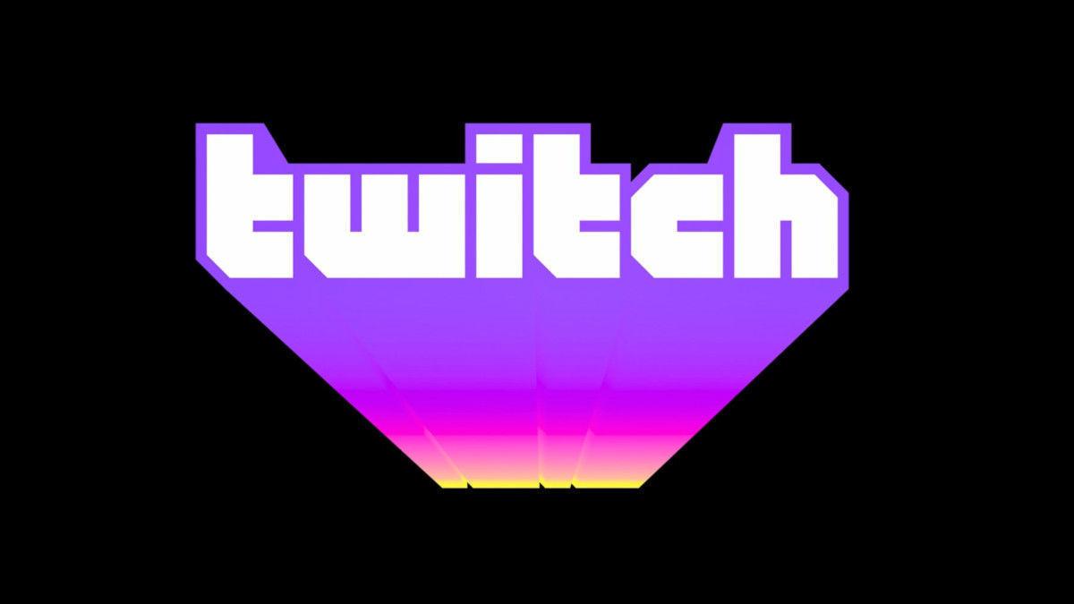 Neues Twitch Design